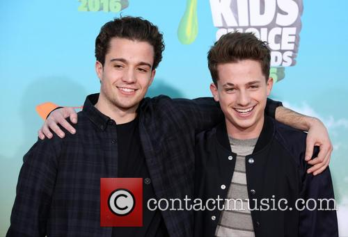 Guest and Charlie Puth 1