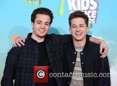 Guest and Charlie Puth 2