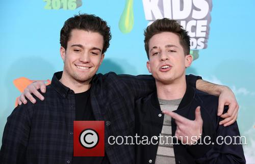 Guest and Charlie Puth 3