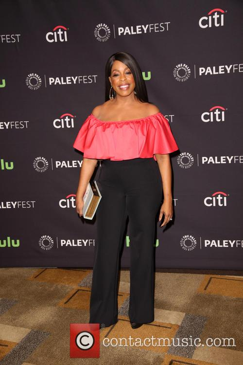 33rd Annual PaleyFest Los Angeles