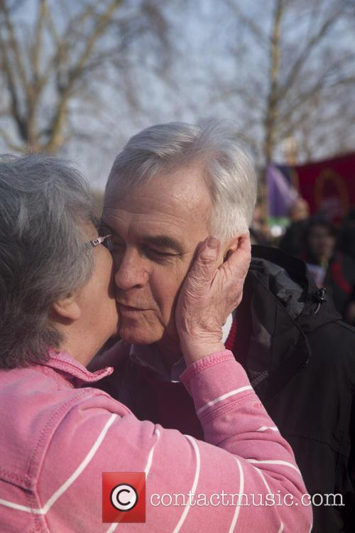 Atmosphere and John Martin Mcdonnell 8