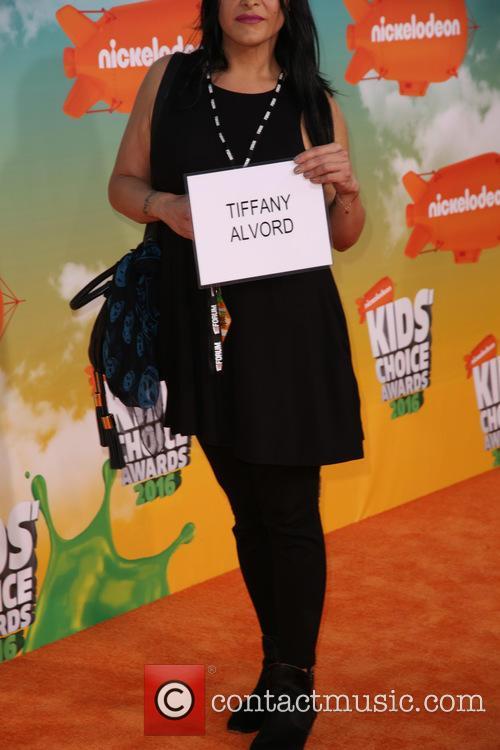 Tiffany Alvord 3