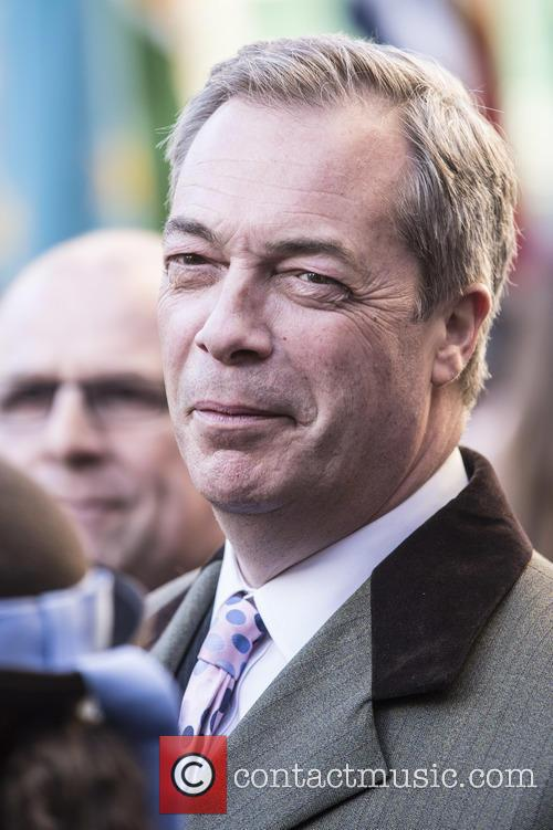 Nigel Farage 4