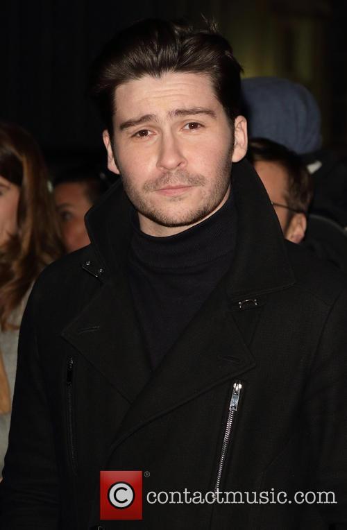Daniel Portman 1