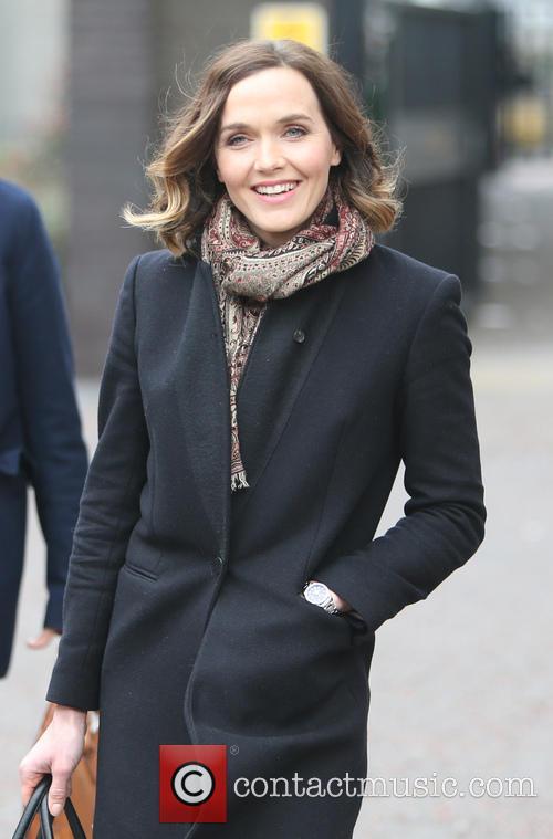 Victoria Pendleton 8