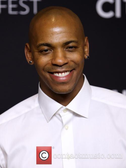 Mehcad Brooks 4