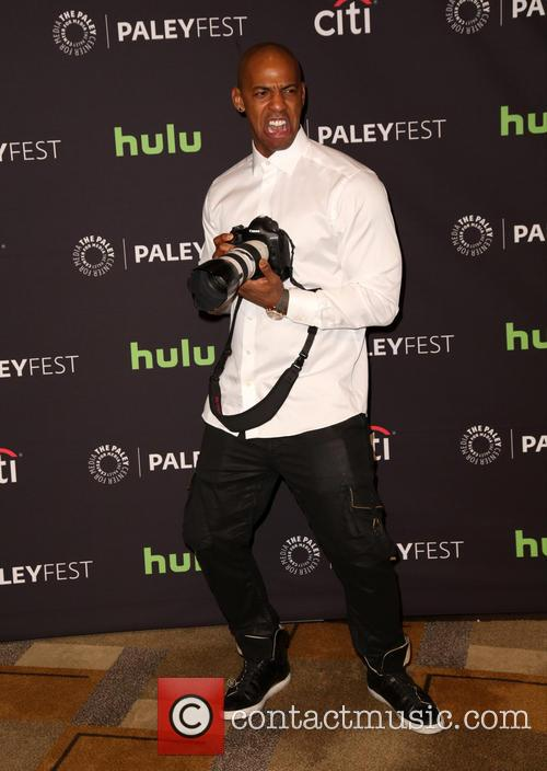 Mehcad Brooks 9
