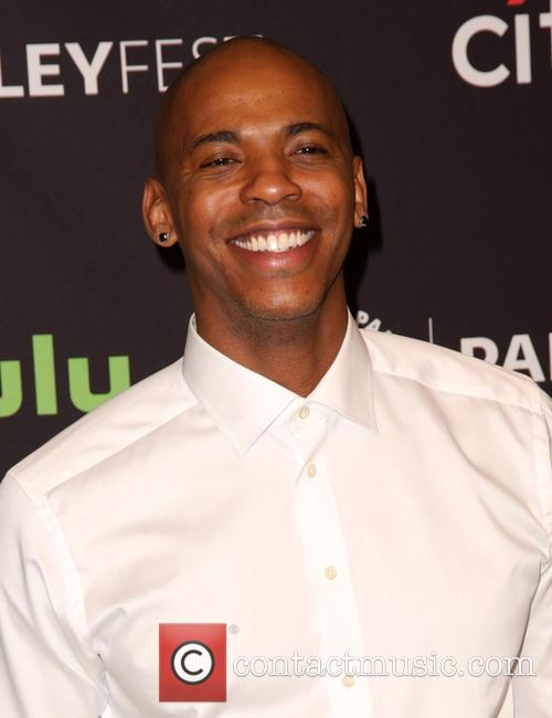 Mehcad Brooks 10