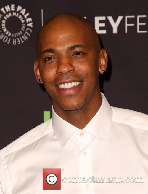 Mehcad Brooks 11