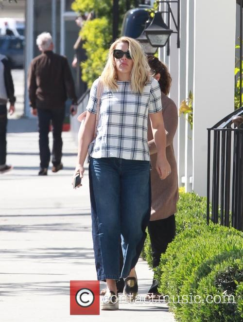 Busy Philipps 2