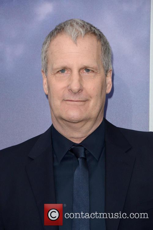 Jeff Daniels To Play Atticus Finch In Aaron Sorkin's Broadway Adaptation Of 'To Kill A Mockingbird'