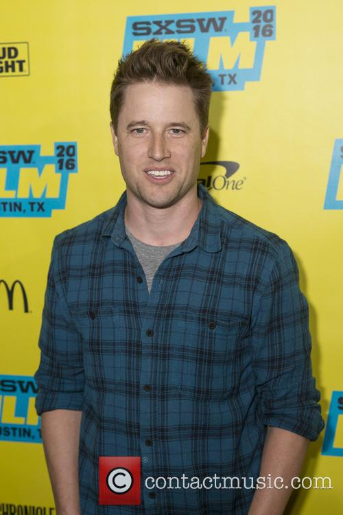 Kyle Hunter 1