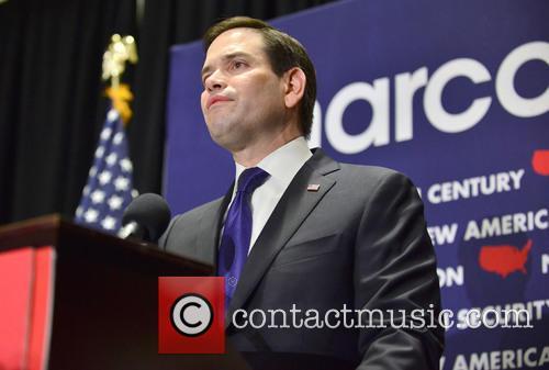Marco Rubio 4