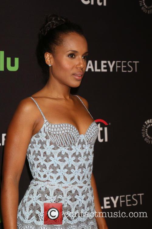Kerry Washington 2