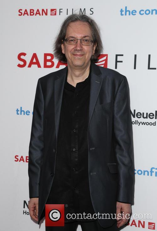 Bob Nelson 3