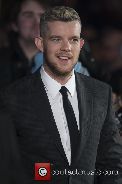 Russell Tovey 3