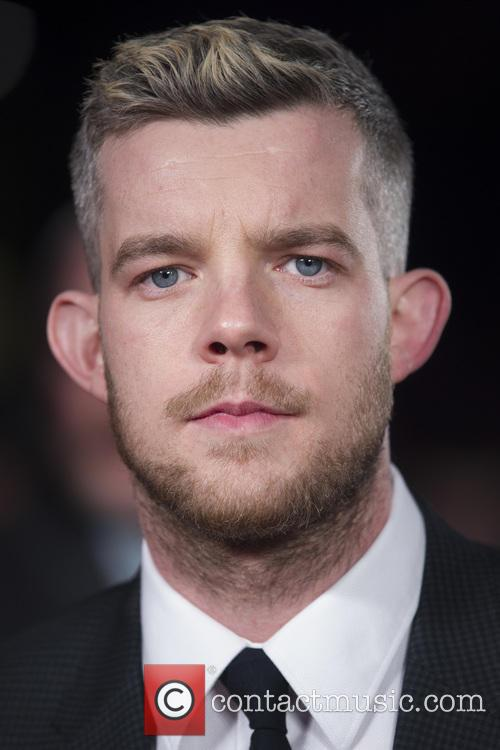 Russell Tovey 5
