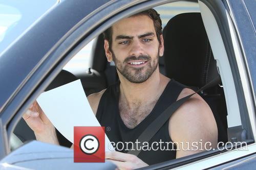 Nyle Dimarco 6
