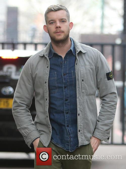 Russell Tovey 4