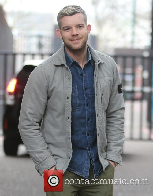 Russell Tovey 9