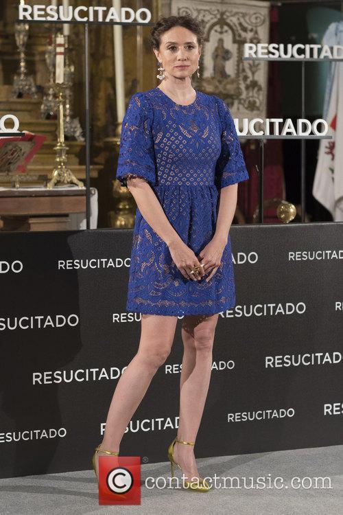 Maria Botto 1