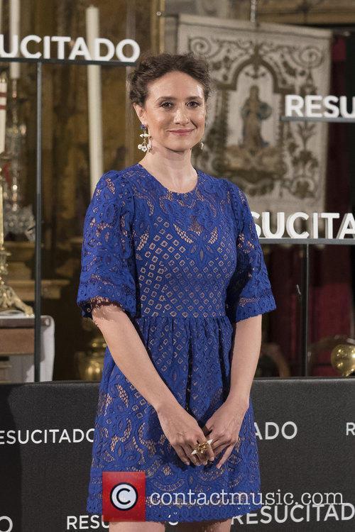 Maria Botto 2