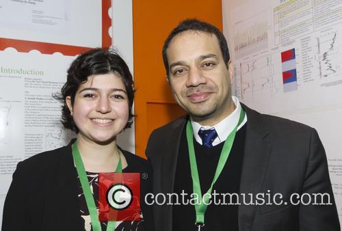 Roxanne El-hady 2