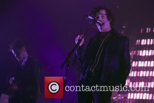 The 1975 4
