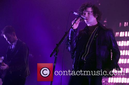 The 1975 5