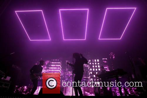 The 1975 7