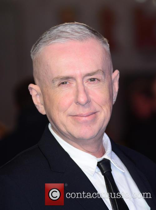 Holly Johnson 1