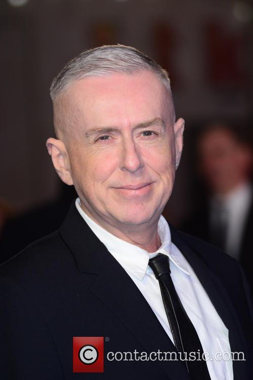 Holly Johnson 2