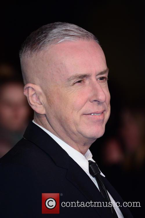 Holly Johnson 3