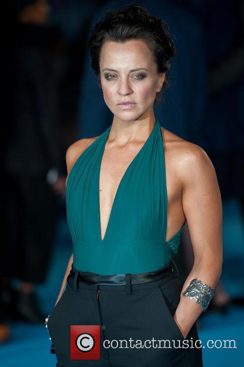 Ania Sowinski 5
