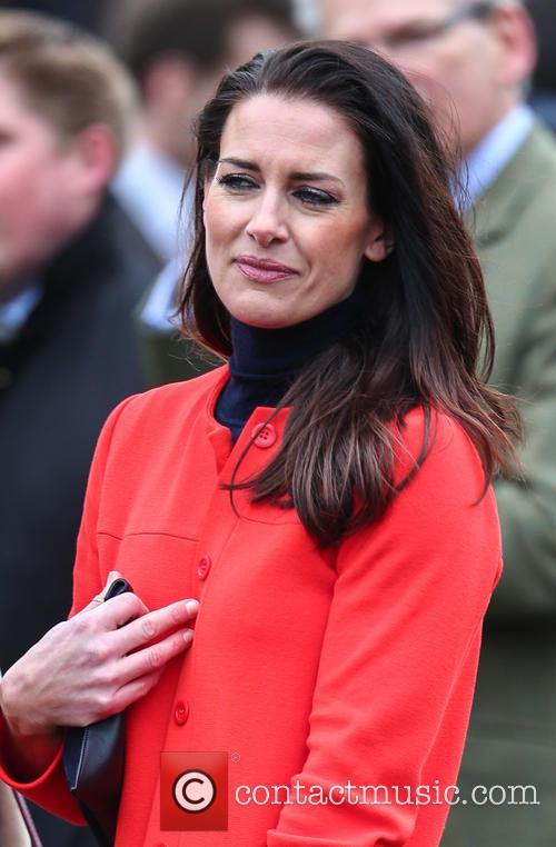 Kirsty Gallagher 2