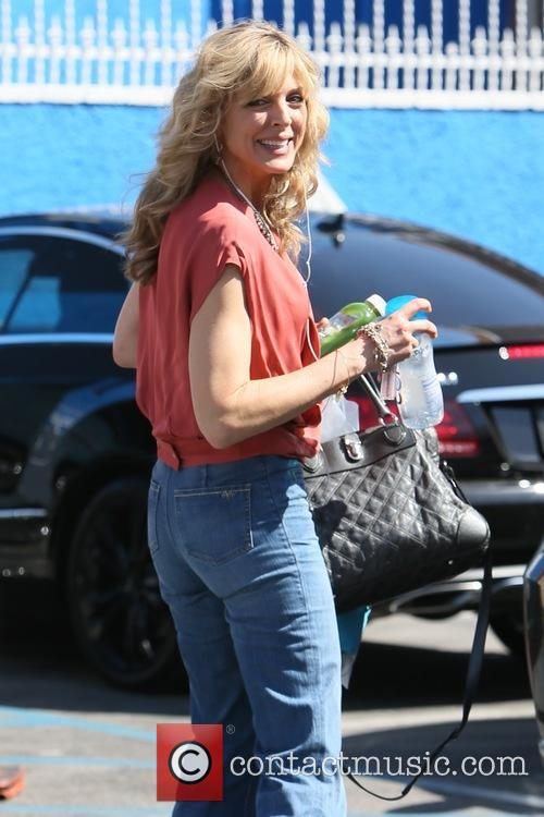 Marla Maples 9