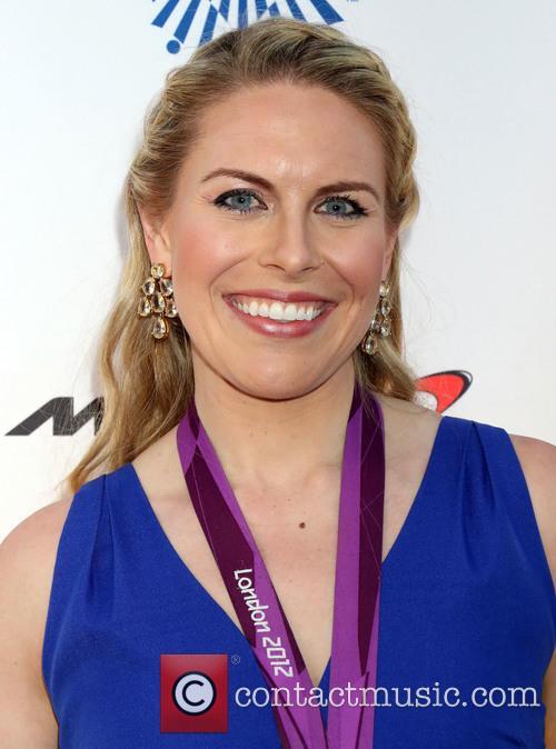 Esther Lofgren 4