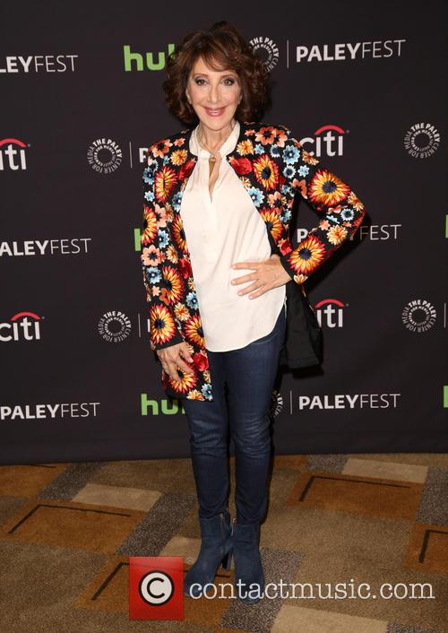 33rd annual PaleyFest Los Angeles - 'Difficult People'