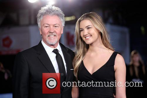 Paul Young and Layla Young 4