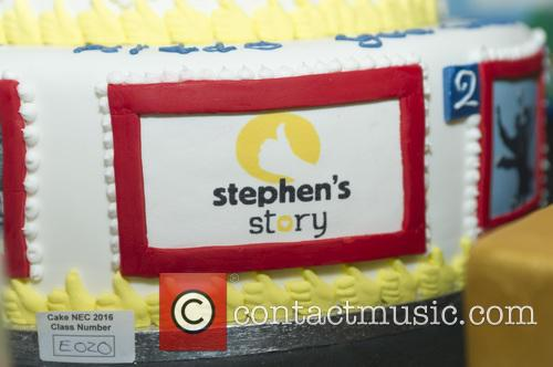 Stephen Sutton 1