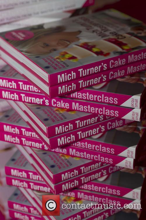 Mitch Turner 5
