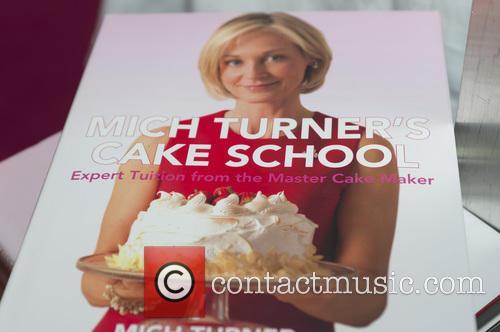 Mitch Turner 7