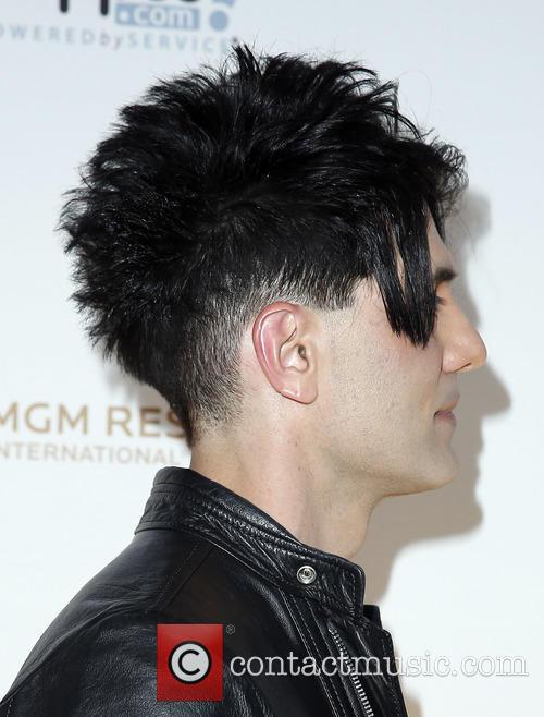 Criss Angel 5