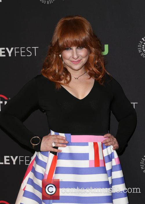 Julie Klausner 1