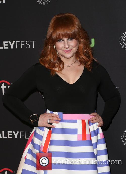 Julie Klausner 3