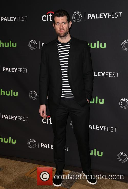 Billy Eichner 3