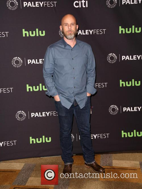 33rd annual PaleyFest Los Angeles - 'Fear the...