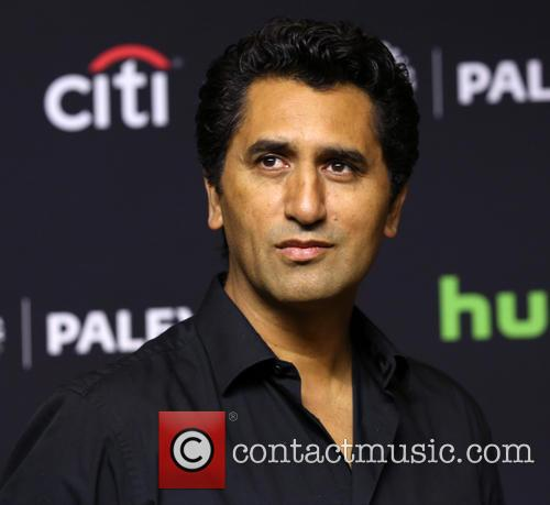 Cliff Curtis 10