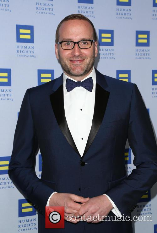Chad Griffin 4