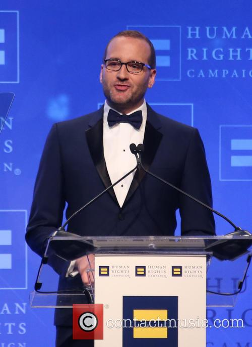Chad Griffin 2